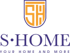 S-Home